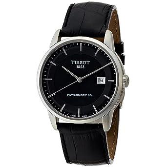 Reloj - Tissot - para Hombre - T0864071605100