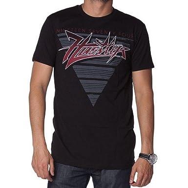 Hustler clothing uk