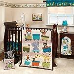 Bedtime-Originals-3-Piece-Crib-Bedding-Set-Choo-Choo