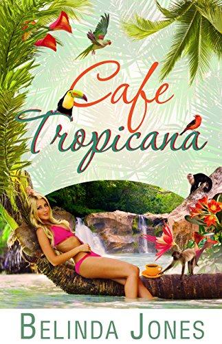 cafe-tropicana-lovetravel-series-costa-rica