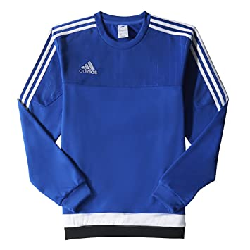 Sweat-shirt adidas Tiro15