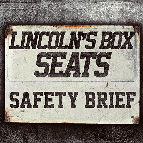 Safety Brief [Explicit]