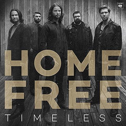 Timeless (Home & Garden)