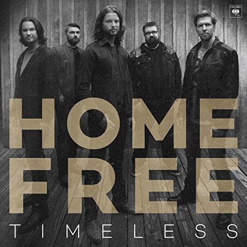 Timeless ()