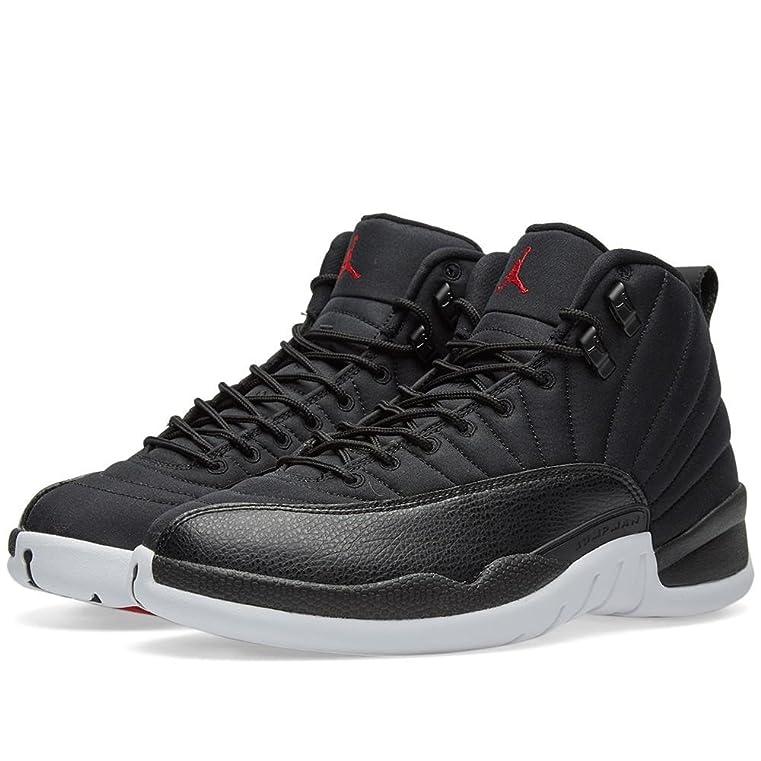Nike Sportswear Men Retro Model:761