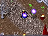 Ultima Online: Age of Shadows (UK)
