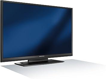 Grundig 40 VLE 4324 BF - Televisor (101,6 cm (40