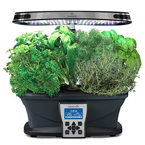 miracle-gro-aerogarden-ultra-led-with-gourmet-herb-seed-pod-kit