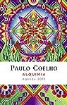 Alquimia par Coelho