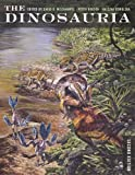 img - for The Dinosauria, Second Edition book / textbook / text book