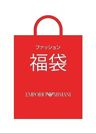 los angeles 68ec6 6ec13 Amazon   エンポリオアルマーニ EMPORIO ARMANI 4点入って1万円 ...