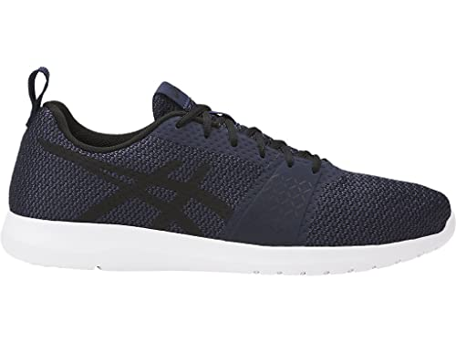 ASICS Chaussures Chaussures 16096 Hommes T7H1N: Kanmei T7H1N: Asics: Chaussures eea3962 - deltaportal.info