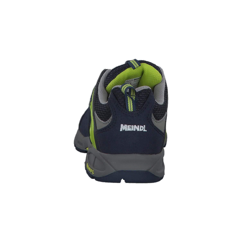 Meindl Respond Junior Unisex Kinder Trekking und Wanderschuhe