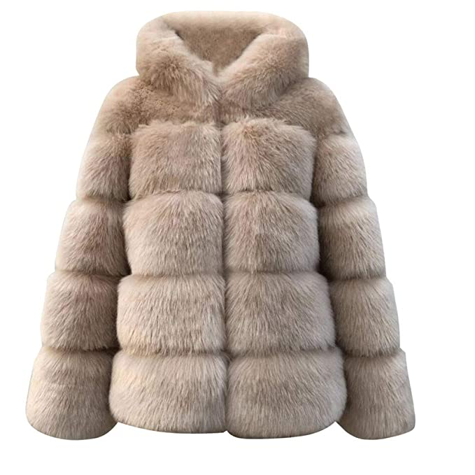 abrigos talla grande mujer invierno negro abrigos mujer invierno baratos abrigos mujer invierno lana abrigos mujer