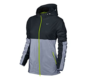 Nike Women s Athletic Shield Flash Jacket 619026-001 SZ Small  Amazon.ca   Sports   Outdoors 70c12ec7b9a5