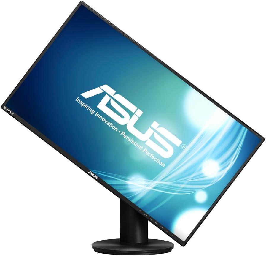 """ASUS VN279QL 27"""" Monitor"""