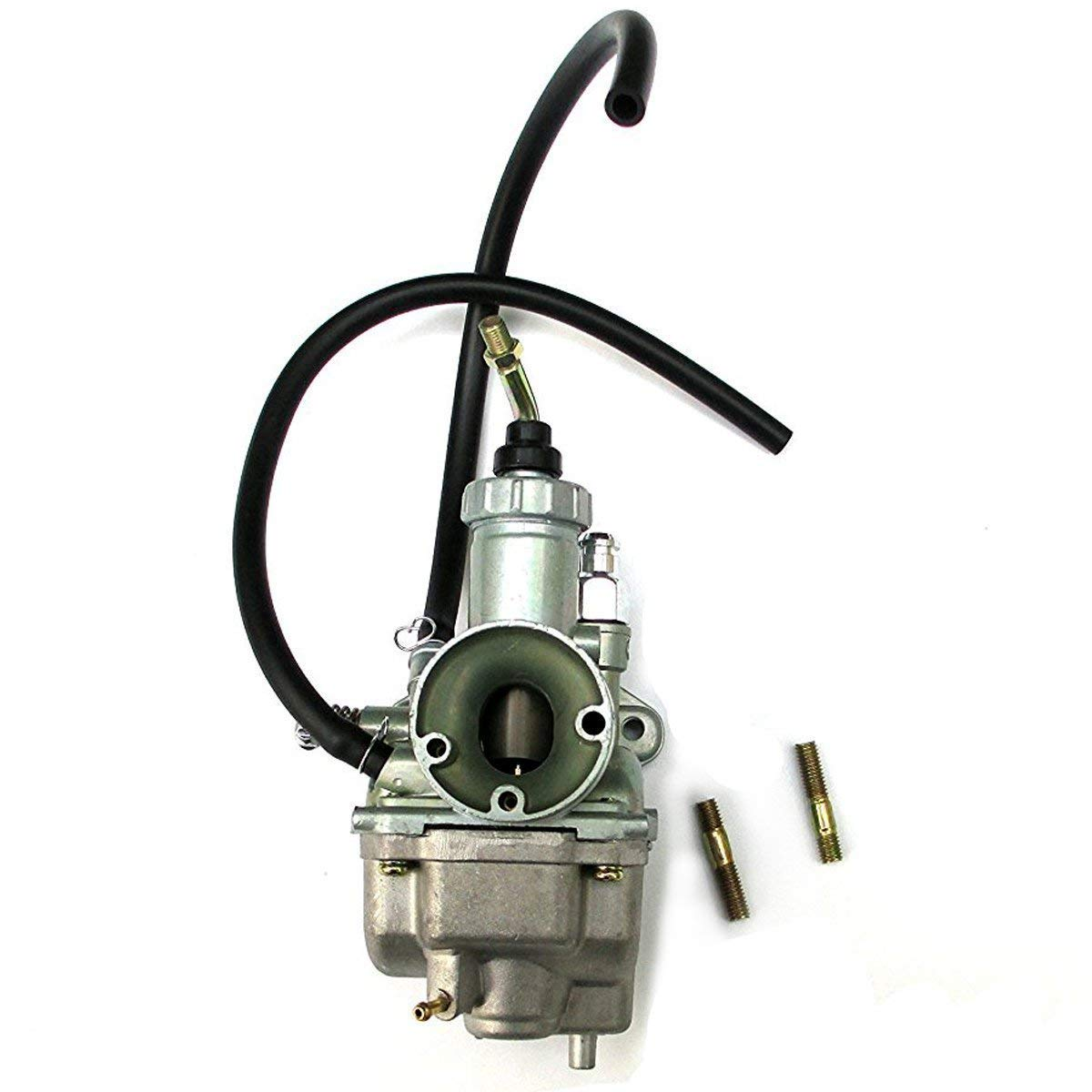 New Carburetor Fits for YAMAHA TIMBERWOLF YFB250 YFB 250 Carb 1992-2000 Carby 1996 98 by Amhousejoy RUIAN HAOCHENG VEHICLE PARTS