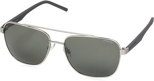 Polaroid Sonnenbrille (PLD 2044/S)