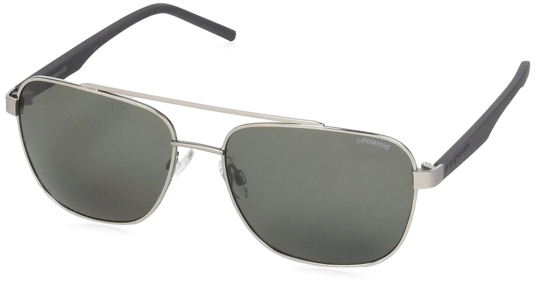 TALLA 60. Polaroid Sonnenbrille (PLD 2044/S)