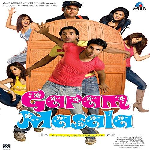garam masala movie full hd video song download