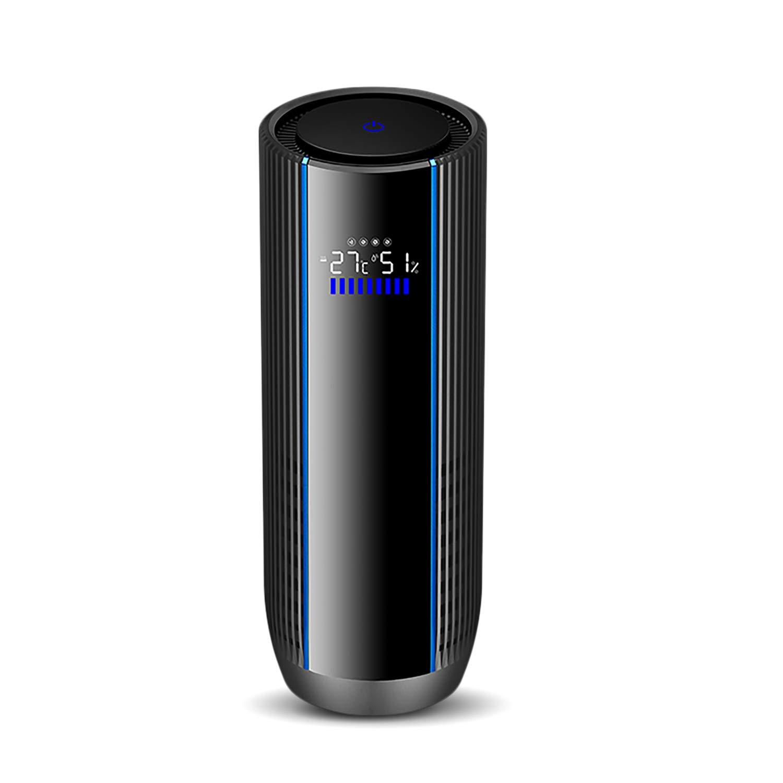 philips car air purifier india