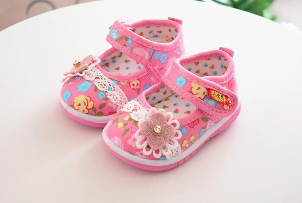 47d702edb11 Logobeing Zapatos Niña 0-3 Años