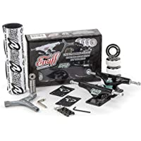 Enuff Kit Skate Decade Pro Truck Set