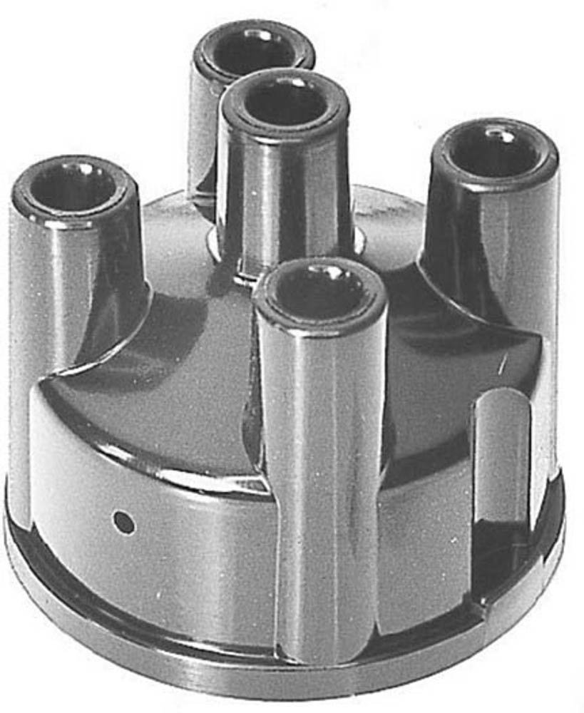 Standard 44280 - Intermotor Calotta Distributore Accensione Standard Motor Products Europe