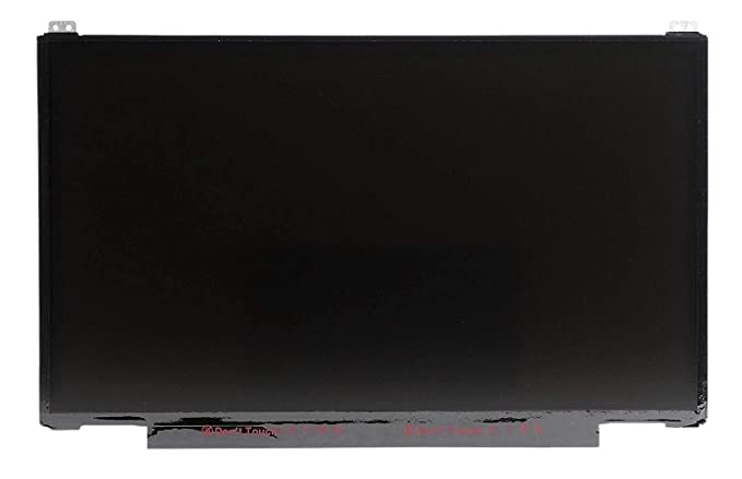 """l3 BOTTOM RIGHT sp Lp133wf2 Replacement LAPTOP LCD Screen 13.3/"""" Full-HD LED"""