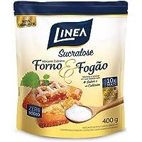 Adoçante Culinário Sucralose Linea 400g