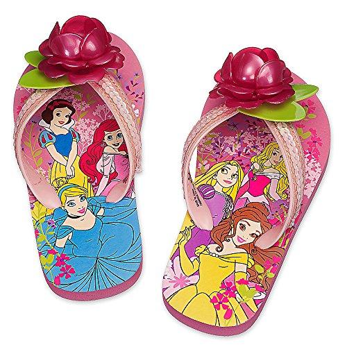 flower box flip flops - 9