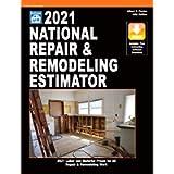 2021 National Repair & Remodeling Estimator