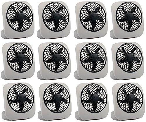 02 cool 5 fan - 7