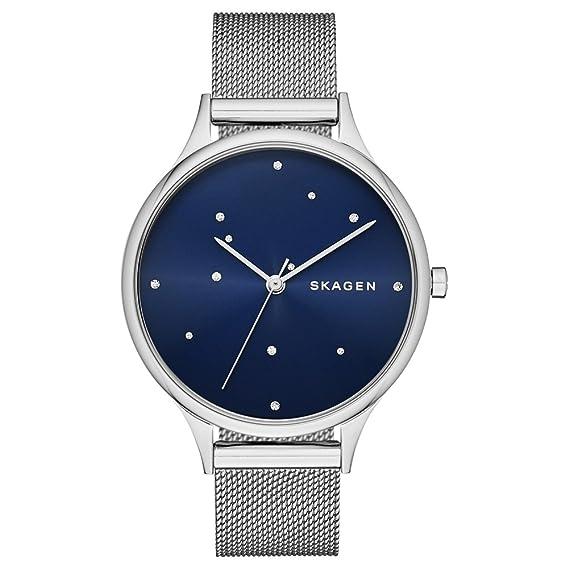 Reloj Skagen para Mujer SKW2391