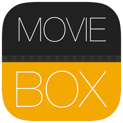 moviebox-movies-app-hd-news-and-tv-shows-releases-for-kindle-fire