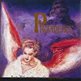 Providence - And I'll Recite On Old Myth From... [Japan LTD CD] KICS-91948
