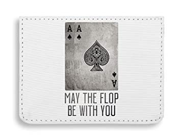 May The Flop Be You Cool Phrases Collection Cards Game Poker ...