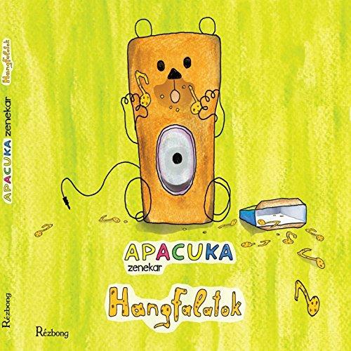 boldog szülinapot remix Boldog Szülinapot! by Apacuka zenekar on Amazon Music   Amazon.com boldog szülinapot remix