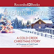 A Cold Creek Christmas Story | RaeAnne Thayne