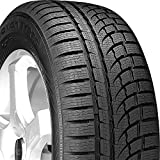 Nokian WR G4 All- Season Radial Tire-215/55R17 94V