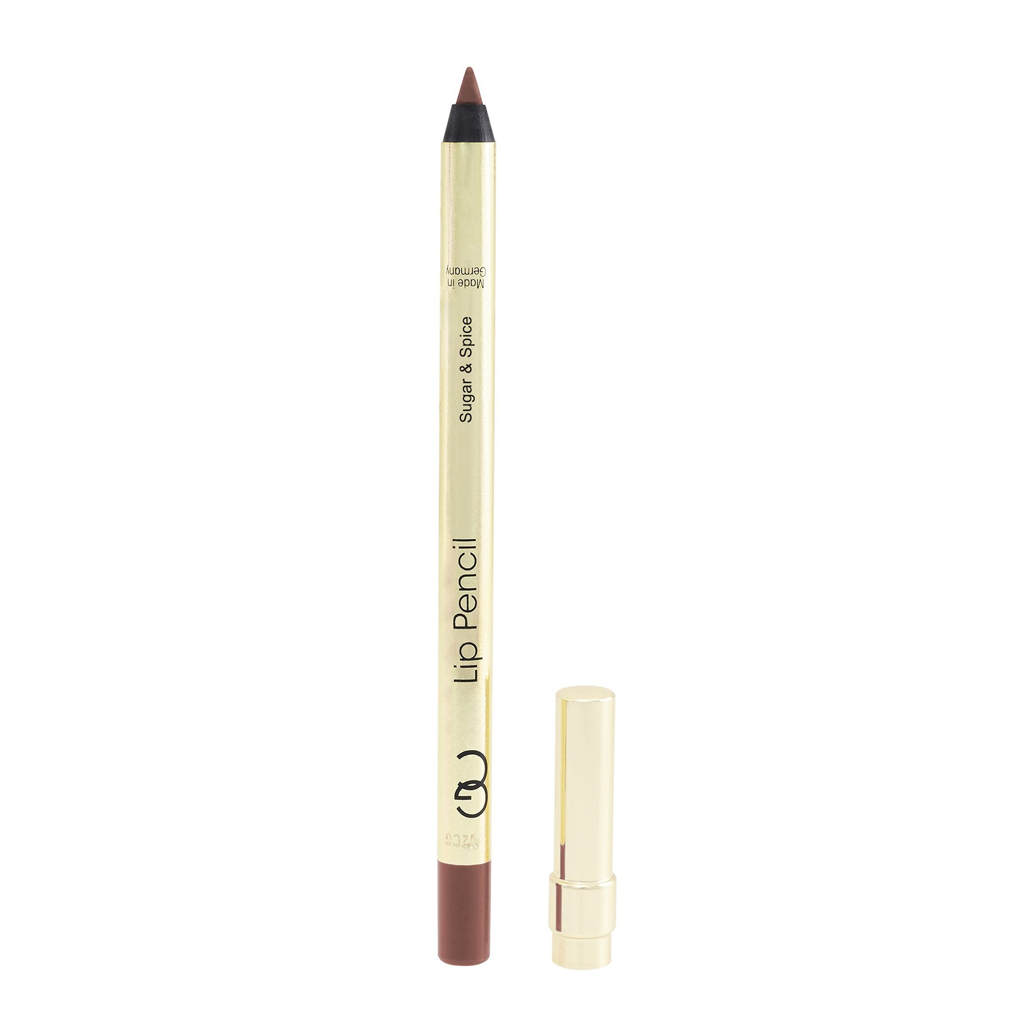 Gerard Cosmetics Lip Pencil - Sugar & Spice by Gerard Cosmetics
