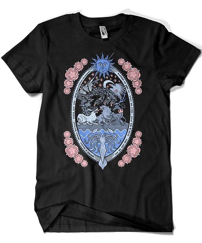 Camisetas La Colmena 2308-Camiseta Juego de Tronos - Ye Olde ...