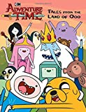 Tales from the Land of Ooo (Adventure Time)