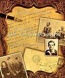 C. S. Lewis, My Godfather, Laurence Harwood, 0830834982