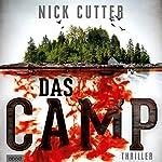Das Camp | Nick Cutter
