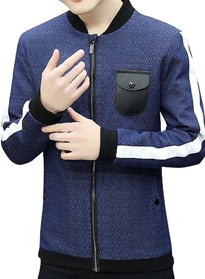 (ネルロッソ) NERLosso ブルゾン メンズ ライン ジャンパー スタジャン 大きいサイズ ミリタリージャケット ライダースジャケット 正規品 cmz24362