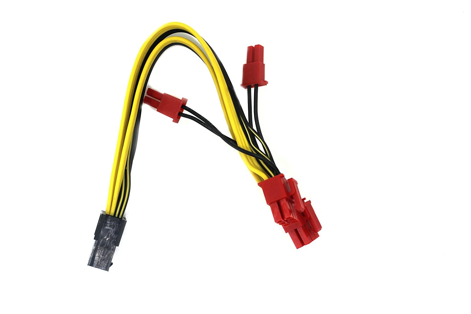 Groß 8 Awg 4 Draht Kabel Ideen - Schaltplan Serie Circuit Collection ...