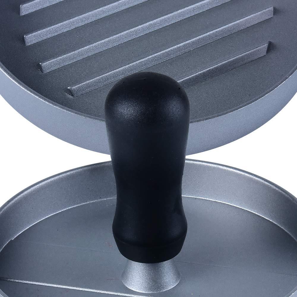 Grills & Outdoor Cooking Outdoor Cooking Tools & Accessories MISS ...