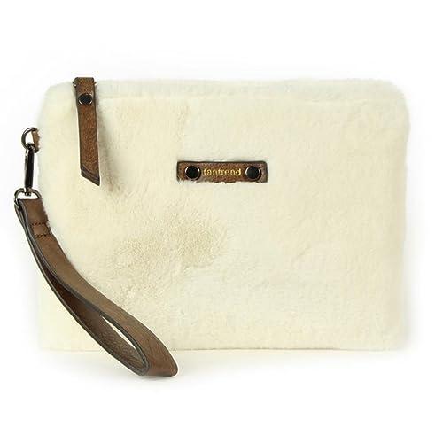 bolso pequeño de mano mujer