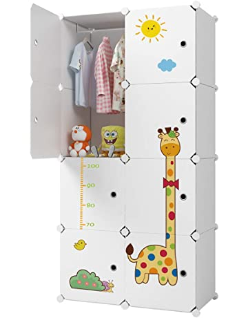 Kids\' Bedroom Furniture Sets   Amazon.com